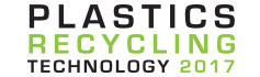 Plastics Recycling Technology - 2017