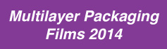 Multilayer Packaging Films USA - 2014