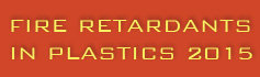 Fire Retardants in Plastics - 2015