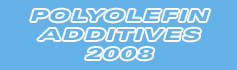 Polyolefin Additives - 2008