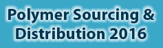 Polymer Sourcing & Distribution - 2016