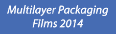 Multilayer Packaging Films - 2014