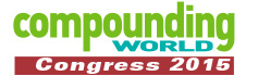 Compounding World Congress - 2015