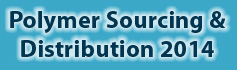 Polymer Sourcing & Distribution - 2014