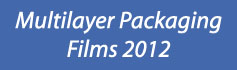 Multilayer Packaging Films - 2012