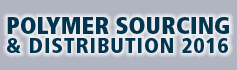 Polymer Sourcing & Distribution US - 2016