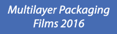 Multilayer Packaging Films - 2016