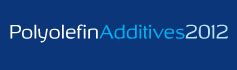 Polyolefin Additives - 2012