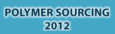 Polymer Sourcing - 2012