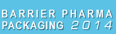 Barrier Pharma Packaging - 2014