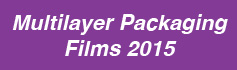 Multilayer Packaging Films USA - 2015