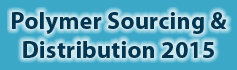 Polymer Sourcing & Distribution - 2015