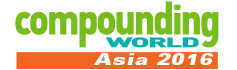 Compounding World Asia - 2016