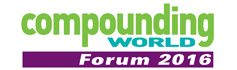 Compounding World Forum - 2016