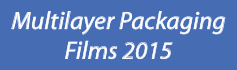 Multilayer Packaging Films - 2015