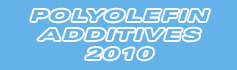 Polyolefin Additives - 2010