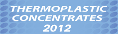 Thermoplastic Concentrates - 2012