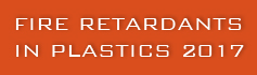 Fire Retardants in Plastics - 2017