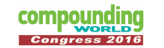 Compounding World Congress - 2016