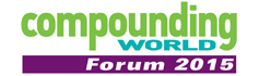 Compounding World Forum - 2015