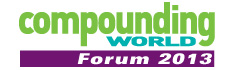Compounding World Forum - 2013
