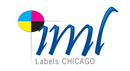 IML LABELS