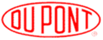 DOWDUPONT (DUPONT DE NEMOURS INTERNATIONAL)