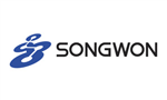 SONGWON INTERNATIONAL AG