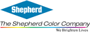THE SHEPHERD COLOR COMPANY