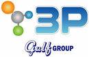 GULF PACKAGING SYSTEM COMPANY