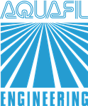 AQUAFIL ENGINEERING GmbH