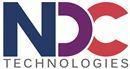 NDC INFRARED ENGINEERING INC