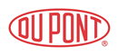 DUPONT CHINA HOLDING CO. LTD.