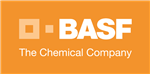 CIBA now BASF - location closed