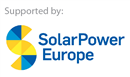SOLARPOWER EUROPE (previously EUROPEAN PHOTOVOLTAIC INDUSTRY ASSOCIATION EPIA)