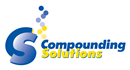 COMPOUNDING SOLUTIONS LLC