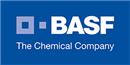 BASF EAST ASIA REGIONAL HQ LTD