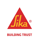 SIKA AG