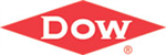 DOWDUPONT (DOW FORMULATED SYSTEMS)