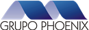 GRUPO PHOENIX CORPORATE SERVICES LLC