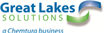 GREAT LAKES SOLUTIONS, A CHEMTURA BUSINESS - location closed