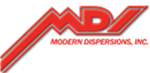 MODERN DISPERSIONS INC.