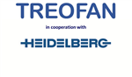 TREOFAN GERMANY GmbH & CoKG