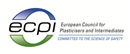 EUROPEAN COUNCIL FOR PLASTICISERS AND INTERMEDIATES (ECPI) CEFIC