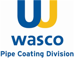 WASCO COATINGS Ltd.