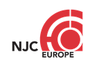 NJC EUROPE LIMITED