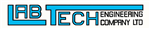 LABTECH ENGINEERING Co., Ltd.