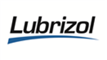 LUBRIZOL ADVANCED MATERIALS INC.