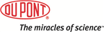 DUPONT DE NEMOURS INTERNATIONAL