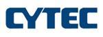 CYTEC INDUSTRIES INC
